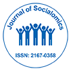 Journal of Socialomics