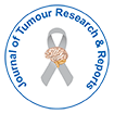 Journal of Tumour Research & Reports