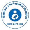 Maternal and Pediatric Nutrition