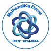Mathematica Eterna