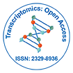 Transcriptomics: Open Access