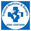 Tropical Medicine & Surgery