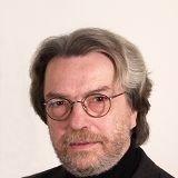Rainer Moosdorf