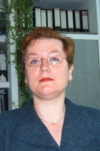 Zaharia Carmen