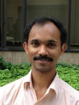 Loka Raghu Kumar Penke