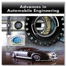 advances-in-automobile-engineering-1963.jpg