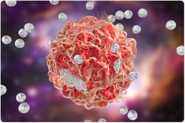 advances-of-cancer-therapy-by-nanotechnology-2030.jfif