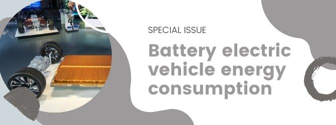 battery-electric-vehicle-energy-consumption-2097.jpg