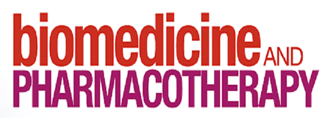 biomedicine--pharmacotherapy-2036.png