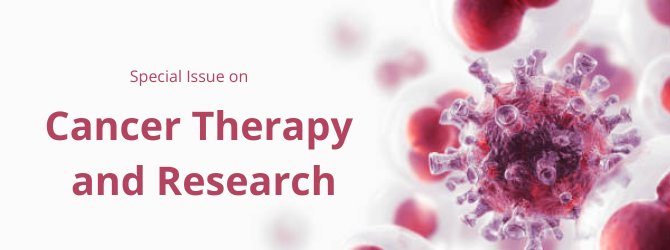 cancer-therapy-and-research-2168.png