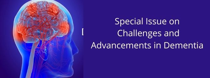 challenges-and-advancements-in-dementia-2038.jpg