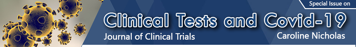 clinical-tests-and-covid-2230.png