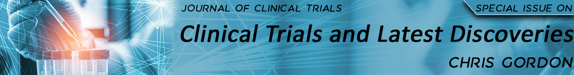 clinical-trials-and-latest-discoveries-2131.jpg