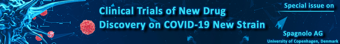 clinical-trials-of-new-drug-discovery-on-covid-new-strain-2121.jpg
