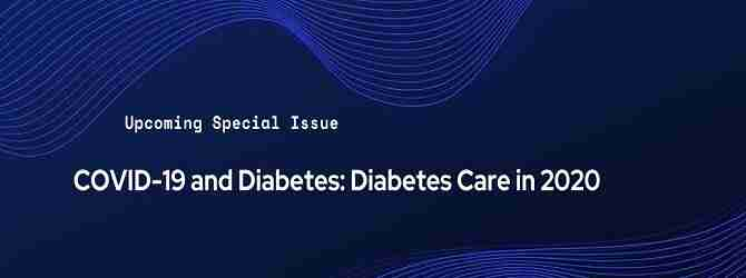 covid-and-diabetes-diabetes-care-in--1816.jpg