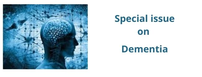 dementia-2199.jpg