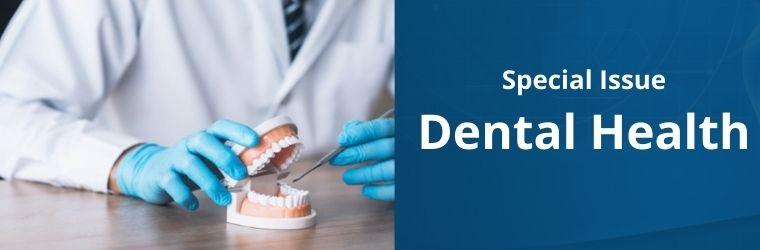 dental-health-1822.jpg