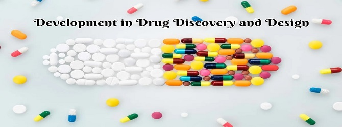 development-in-drug-discovery-and-design-1737.jpg