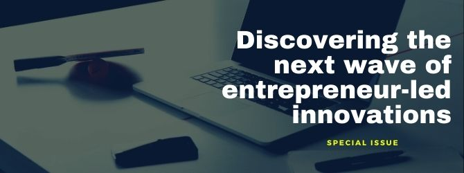 discovering-the-next-wave-of-entrepreneurled-innovations-2099.jpg