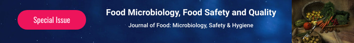 food-microbiology-food-safety-and-quality-2141.jpg