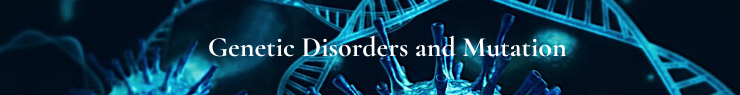 genetic-disorders-and-mutation-1918.png