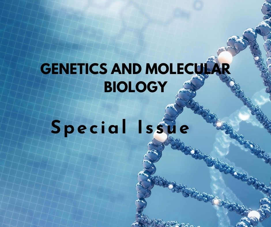 genetics-and-molecular-biology-1906.jpg
