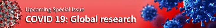 gmo-covid--global-research.jpg