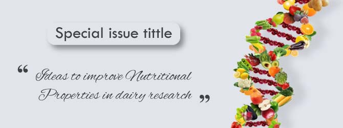 ideas-to-improve-nutritional-properties-in-dairy-research-2138.jpg
