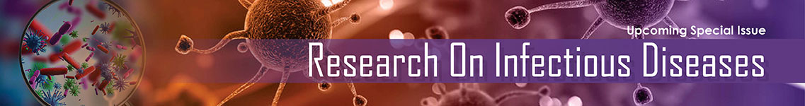 ime-research-on-infectious-diseases.jpg