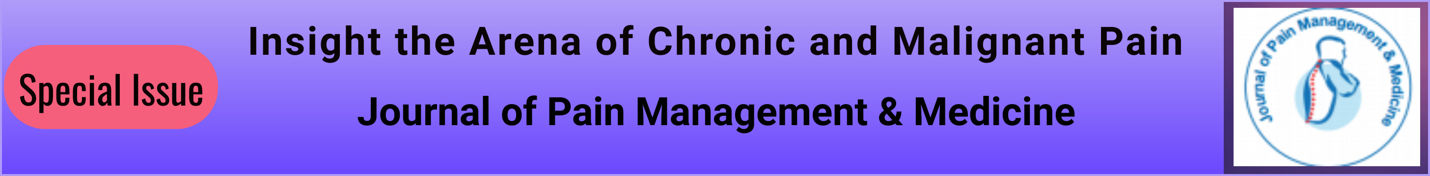 insight-the-arena-of-chronic-and-malignant-pain-2148.jpg