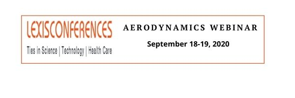 international-conference-on-aerodynamics--september---webinar-2003.jpg