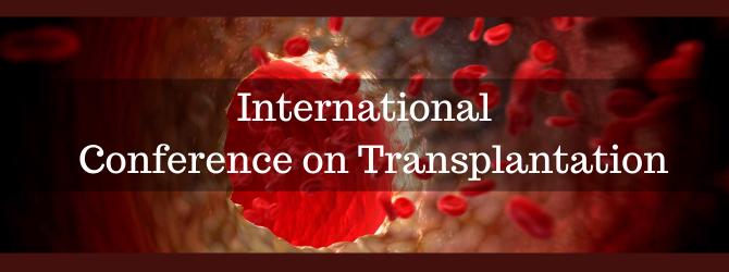 international-conference-on-transplantation-1856.png