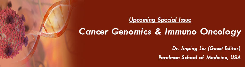 jcm-cancer-genomics--immuno-oncology.jpg