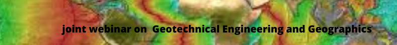 joint-webinar-on--geotechnical-engineering-and-geographics-2014.png