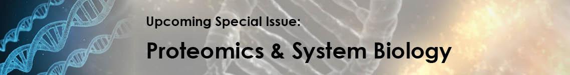 jpb-proteomics--system-biology.jpg