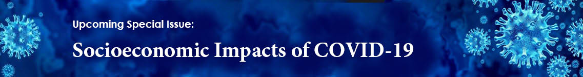 jpchs-socioeconomic-impacts-of-covid.jpg