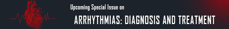 jvms-arrhythmias-diagnosis-and-treatment.jpg