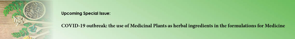map-covid-outbreak-the-use-of-medicinal-plants-as-herbal-ingredients-in-the-formulations-for-medicine.jpg