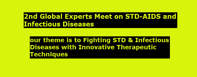 nd-global-experts-meet-on-stdaids-and-infectious-diseases-1765.png