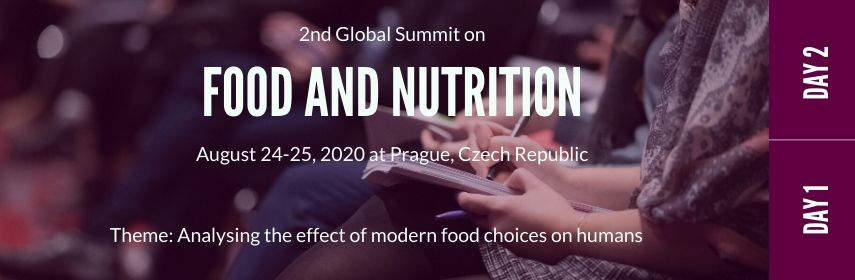 nd-global-summit-on-food-science-nutrition-and-technology-august---webinar-1847.jpg