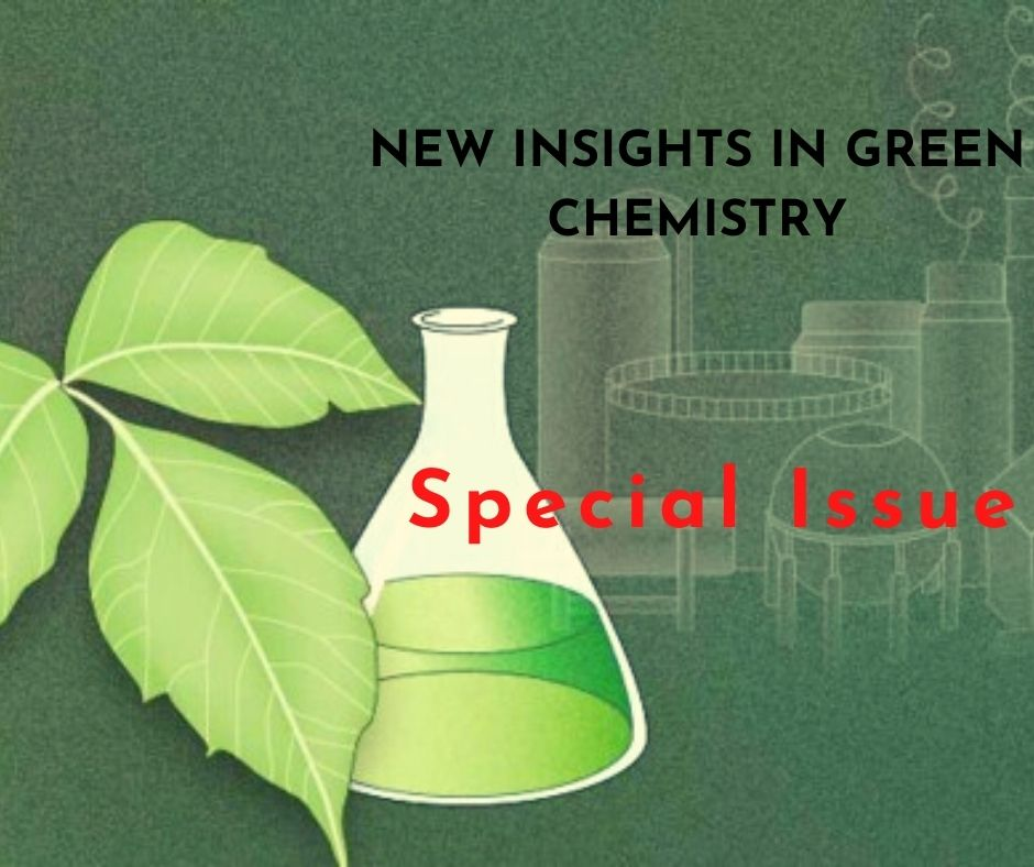 new-insights-in-green-chemistry-1904.jpg