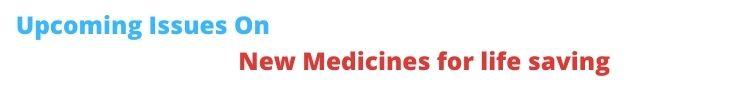 new-medicines-for-life-saving-1865.jpg