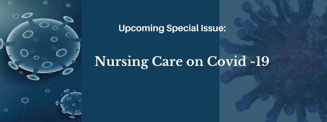 nursing-care-on-covid--1712.jpg