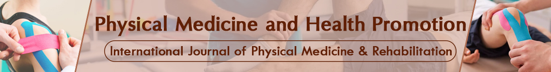 physical-medicine-and-health-promotion-2215.jpg