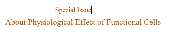 physiological-effect-of-functional-cells-2068.JPG