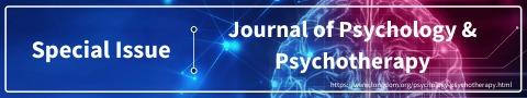 proceedings-for-st-international-neuroscience-online-event-1886.jpeg
