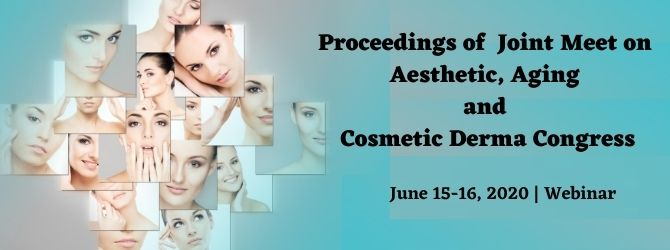 proceedings-of-joint-meet-on-aesthetic-aging-and-cosmetic-derma-congress-1881.jpeg
