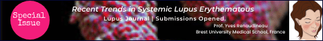 recent-trends-in-systemic-lupus-erythematous-2108.png