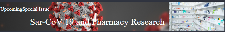 sarcov--and-pharmacy-research-2155.PNG