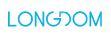social-networking--relationship-quality-459.JPG